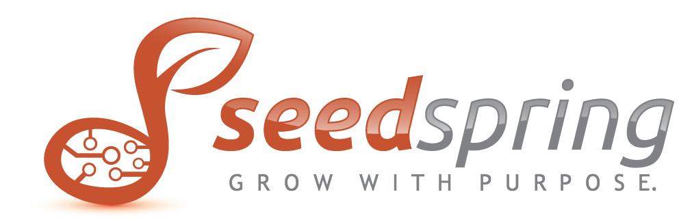 Seedspring